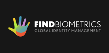 logo-find-biometrics