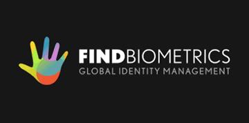 logo-find-biometrics